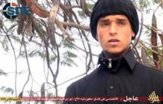 IS' Tripoli Province Issue Statement on Corinthia Hotel Attack, Claims Killing Five Foreigners