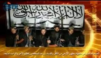 TTP Releases Video of Fighters Involved in Peshawar School Attack
