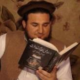 TTP Jamat-ul-Ahrar Spokesman Remarks on Killing of Muslim Students in Chapel Hill, North Carolina