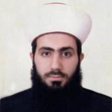 Brigades of Abdullah Azzam Official Mourns Death of AQAP Senior Cleric Harith al-Nadhari