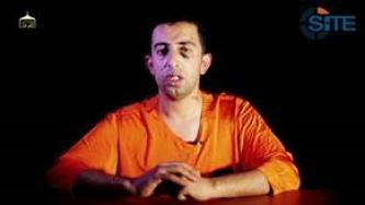 Jihadi Ideologue Abdullah al-Muhaysini Criticizes IS' Brutal Killing of Jordanian Pilot