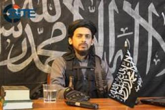 Ansar al-Tawhid Shariah Chief Killed While Fighting Under IS in Kobani