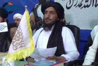 "TTP Jamat-ul-Ahrar Spokesman Announces ""Coalition"" with TTP and LeI"