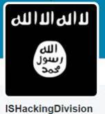"""Islamic State Hacking Division"" Leaks Alleged Addresses of 100 U.S. Military Personnel, Calls for Murder"