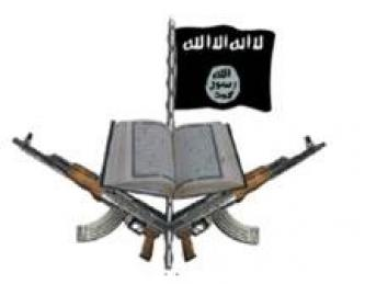 IS Fighters and Supporters Welcome Boko Haram Pledge, Tout International Network