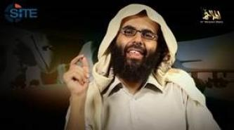 AQAP Announces Death of High-Ranking Official Ibrahim al-Rubeish