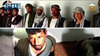 Afghan Taliban Video Promotes Success in Kunduz in Initial Days of Azm Campaign