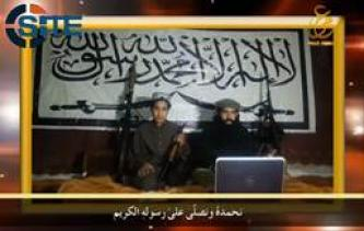 "TTP Declares It Will Target ""Main Areas,"" Cities in Pakistan in Response to Operation Khyber-2"