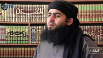 "Australian Cleric in Nusra Front Takes Q&A on Twitter, Says Affiliation with al-Qaeda is ""More Positive Than Negative"""