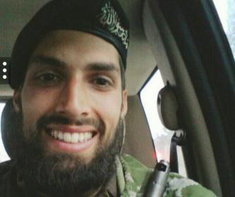 Prominent Dutch Jihadist Claims to Have Joined IS, Addresses Rumors