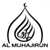 "Foreign Fighters in Syria Create ""Al Muhajirun"" to be ""Representative Face"""