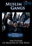 Jihadi E-Book Suggests Muslims in the West Form Gangs as Step Towards Jihad, Seizing Rome
