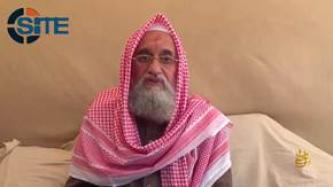 Zawahiri Recalls Siege, Escape from Tora Bora, Advises Jihadi Media to Stop Promoting Discord Between Fighters