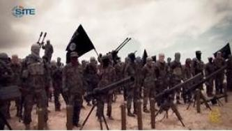 Jihadists Exploit Anti-Extremist Hashtag to Promote Somalian Jihad on Twitter