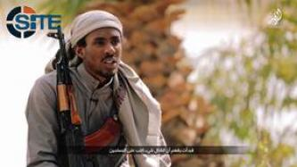 "IS Fighters from Trinidad Call for Immigration to ""Caliphate"" in Video"