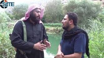 Abdullah al-Muhaysini Asserts Russia Will Fail in Syria, Calls for Morale Support for Fighters