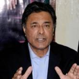 TTP Jamat-ul-Ahrar Claims Assassination of Punjab Home Minister Shuja Khanzada