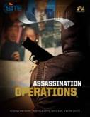 "AQAP Releases Issue 14 of ""Inspire"" Magazine, Focuses on Lone Wolf Operations, Blacks in America"