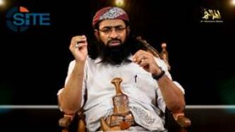 AQAP Official Urges Fighters and Resistance to Unite, Seek Shariah-Based Governance