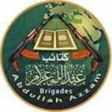 Brigades of Abdullah Azzam Division Claims Rocket Attack on Sderot