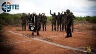 Shabaab Fighters' Pledges to IS Prompts Disputes Amongst Jihadists, Unanimous Prediction of Bloodshed