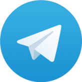 IS Supporter on Twitter Warns Telegram Could Be Used as Target for Airstrikes