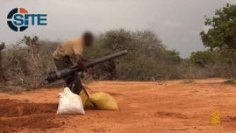 Shabaab Claims Mortar Attack on Military Base in Bosaso Outskirts