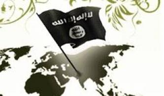 Prominent Urdu Forum, Media Group Pledge to IS