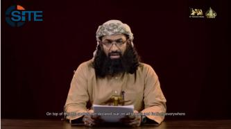 AQAP and AQIM Give Scathing Rebuke of IS in Joint Statement