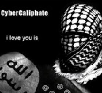 Pro-IS Hackers Forward Purported Info of Military Personnel, Prominent Government Figures