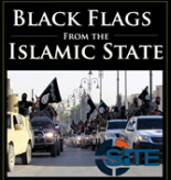 Pro-IS EBook Offers Advice on Terror Cells, Analyzes Paris Attacks