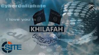 """Caliphate Cyber Army"" Calls on Lone Wolves with Information on U.S. Senator Harry Reid"