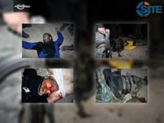 Jaish al-Islam Claims Killing 23 Militia fighters in Bahhariyah, Eastern Ghouta
