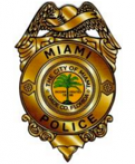 Document Containing Miami Police Personnel Info Circulated