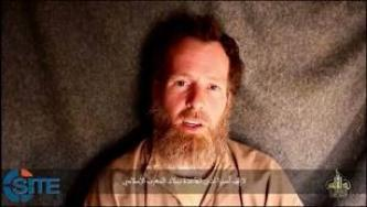 AQIM Releases Proof-of-Life Video of South Africa and Swedish Hostages, Cautions Against Using France as Mediator