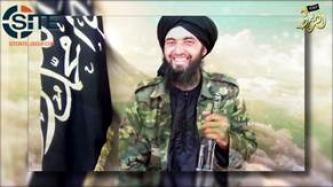 AQIM Media Division Releases Video Will of Fighter Killed with Former al-Murabitoon Leader