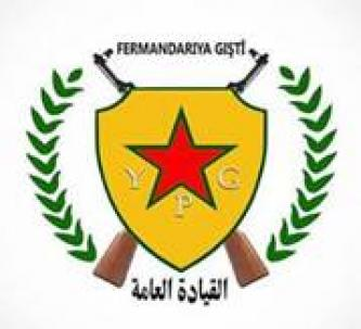 YPG General Command Denies Link to Ankara Bombing