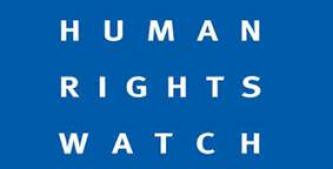 Afghan Taliban Rejects Reports from HRW on Child Soldiers, UNAMA on Civilian Casualties
