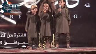 AQAP-Linked Media Group Releases Video on Preaching Event Held in al-Mukalla (Hadramawt)