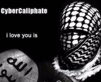 Caliphate Cyber Army Hacks Twitter Account, Disseminates U.S. Military and Police Info