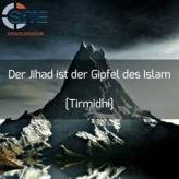 German-Speaking Jihadi in Syria Forwards Contact Info for Migration Advice