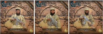 AQIM Publishes Photos of Ivory Coast Attackers, Identifies Them as Part of al-Murabitoon, Sahara Units