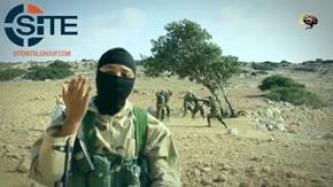 Ansar al-Shariah in Libya Video Shows Fighters Training at Camp Named for Slain Top Official