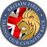 Jihadi Twitter Account Threatens Britain First Leaders