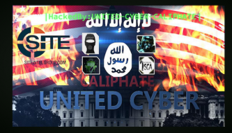"UCC Defaces U.S., Chilean, Chinese, French, Malaysian, and Mexican Websites, Using Hashtag ""#KillCrusaders"""
