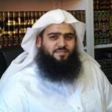 Australian Cleric in Nusra Front Happy with Reported Death of IS Commander Umar al-Shishani