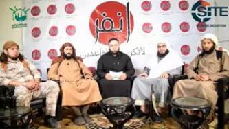 Scholars in Syria Detail Massive Recruitment Campaign in Video