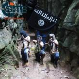 "Alleged Tanzanian Jihadi Group ""People of the Cave"" Releases Video, Calls for Support"