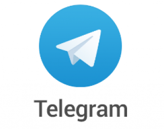 Message Details Telegram Channels' Connections to IS, Group's Verification Process for Social Media Accounts