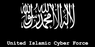 """United Islamic Cyber Force"" Defaces French, German Websites"